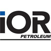 iOR Petroleum logo