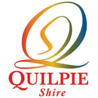 Quilpie Shire logo