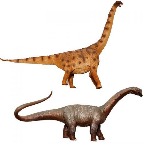 Dinosaur Figures - XL