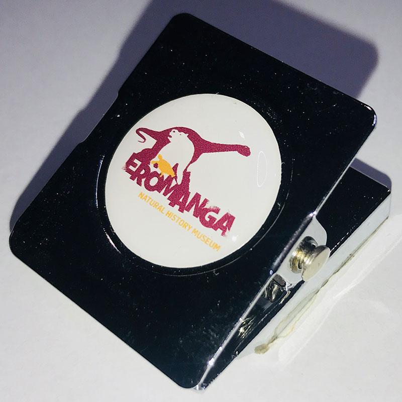 ENHM Clip Magnet